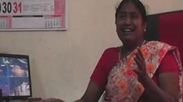 பெண் அதிபர் விவகாரம்: சாட்சிகளை ஆராய்கிறது மனித உரிமைகள் ஆணைக்குழு