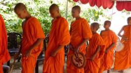 வடக்கில் பௌத்த மயமாக்கலை தீவிரப்படுத்த பௌத்த மாநாடு..