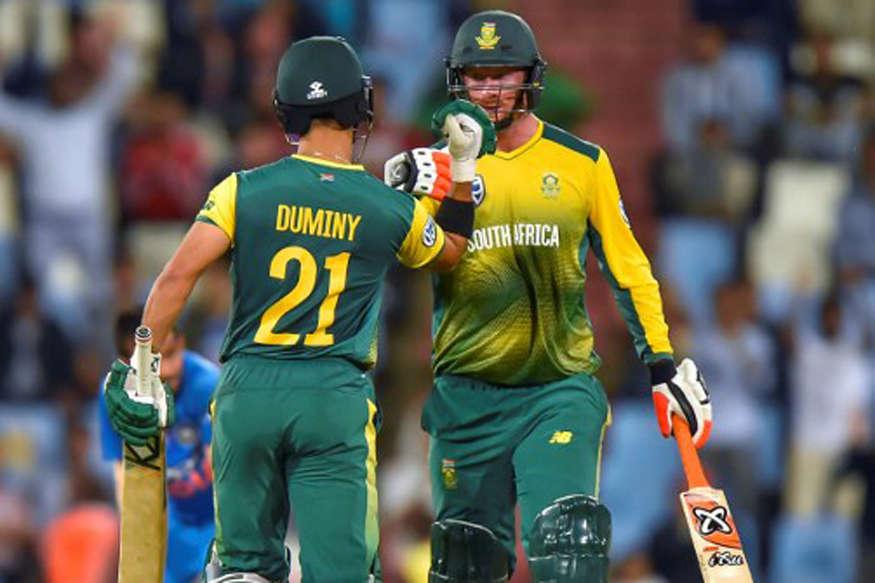 2-வது டி20 போட்டி - 118 ரன்கள் எடுத்தது இந்திய அணி