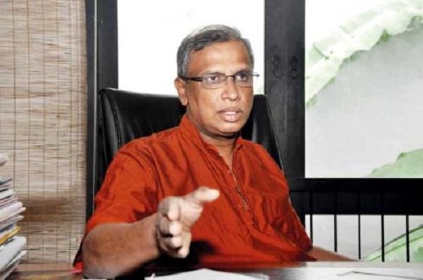 திட்டமிட்ட சிங்கள குடியேற்றங்களை நிறுத்த ஜனாதிபதி இணங்கியுள்ளார்...VIDEO