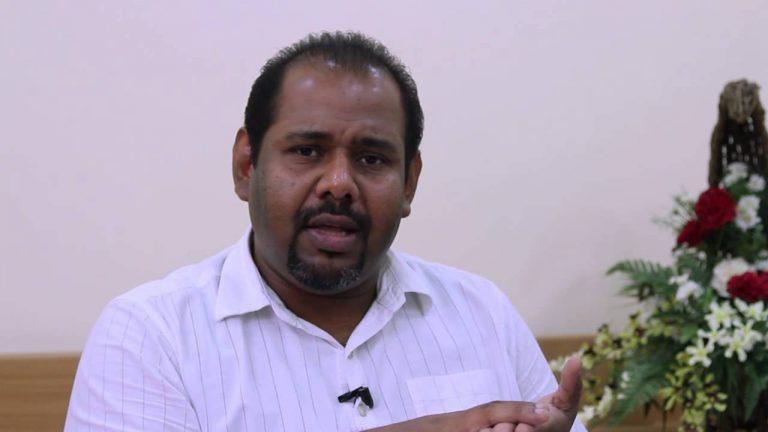 போர்க்காலத்தில் இடம்பெற்ற அநீதிகளை வெளிக்கொணர்ந்தவர்களே படுகொலை! - கஜேந்திரகுமார்