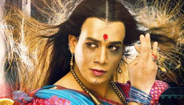 1000 திரையரங்குகளில் ரிலீசாகும் பரத்தின் பொட்டு