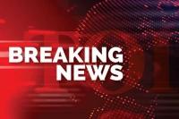 யாழ்.போதனா வைத்தியசாலையின் 7ம் விடுதியில் சிகிச்சை பெற்ற 70 பேர் தனிமைப்படுத்தப்பட்டனர்..! மாகாண சுகாதார வைத்திய அதிகாரிகள் குழு அதிரடி..
