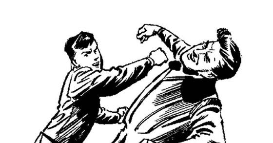 கம விதானை மீது மூா்க்கத்தனமான தாக்குதல்..! விவசாயி மீது முறைப்பாடு..