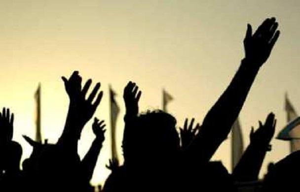 மன்னார் - திருக்கேதீஸ்வர வீதி வளைவுக்கு தடை - வவுனியாவில் நாளை கண்டனப் பேரணி!
