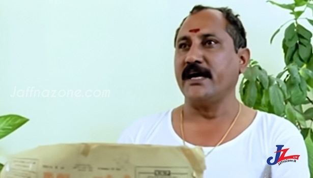 நடிகர் கோபாலகிருஷ்ணன் காலமானார்