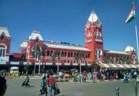 சென்னையில் கொரோனா கொடுத்த அதிர்ச்சி!! -12 மணி நேரத்தில் 25 பேர் சாவு-
