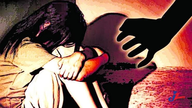 15 வயது சிறுமிக்கு பாலியல் வன்கொடுமை!! -2 பேர் அதிரடியாக கைது-