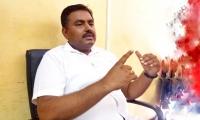 தமிழர் விடுதலை கூட்டணி வேட்பாளர் ச.அரவிந்தன்.. நேர்காணல்..