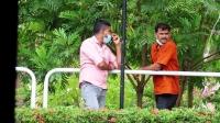 திகாமடுல்ல தேர்தல் மாவட்டத்தில் ஸ்ரீலங்கா பொதுஜன பெரமுன முன்னிலை