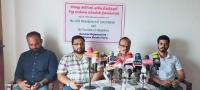 20 ஆவது திருத்தச்சட்டத்தை ஏற்று முஸ்லீம் காங்கிரஸ் அரசின்பக்கம் செல்வதால் சிறுபான்மையினருக்கு பாதிப்பில்லை