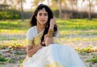 2 கோடி கேட்கும் சாய்பல்லவி!!