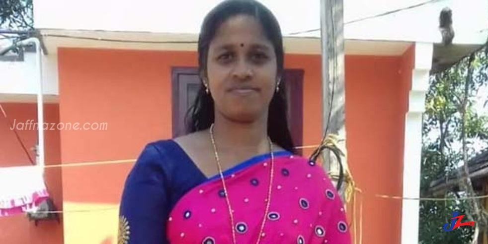 கொரோனா என்ற பெயருடன் வாழும் 34 வயதான பெண்!!- அதிர்ந்து போன வைத்தியர்கள்-
