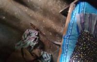 யாழ்.சங்கானையில் நள்ளிரவில் நடந்த பயங்கரம்..! வயோதிபர்கள் மீது காடையர்கள் வாள்வெட்டு..