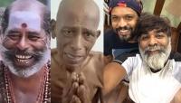 புற்றுநோயால் பாதிக்கப்பட்ட நடிகர் தவசி காலமானார்!!