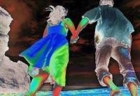 3 பெண் குழந்தைகளை தவிக்க விட்டு கள்ளக்காதலனுடன் ஓடிய தாய்!! -கணவர் பொலிஸ் நிலையத்தில் முறைப்பாடு-