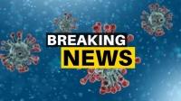 இன்று மட்டும் 2659 கொரோனா தொற்றாளர்கள் அடையாளம் காணப்பட்டனர்..! பேராபத்தை தொட்டுள்ள இலங்கை..