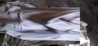 யாழ்.அரியாலை - பூம்புகாரில் மனைவியால் அடித்துக் கொல்லப்பட்ட கணவன்! நடந்தது என்ன?
