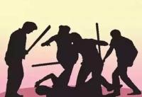 யாழ்.மிருசுவிலில் வீடு புகுந்து வயோதிப தம்பதிகள் மீது தாக்குதல்..! படுகாயமடைந்த தம்பதிகள் வைத்தியசாலையில் அனுமதி..