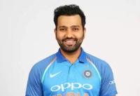 இந்தியாவுக்கு 6 ஆவது பந்து வீச்சாளர் அவசியம்!! -கூறுகிறார் ரோகித் சர்மா-